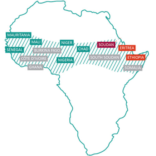 Carte AFrique Alland_Robert