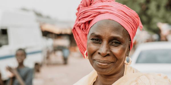 femme-afrique-acacia-2