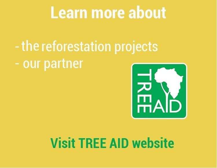 tree-aid-3